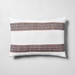 Hearth & Hand | Throw Pillow
